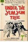 Under the Yum Yum Tree - Marvin H. Albert