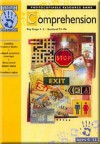 Comprehension: Key Stage 1 2, Scotland P1 P7 (Blueprints) - Sue Dillon, Terence D. Dillon