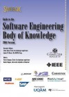 Guide To The Software Engineering Body Of Knowledge - Alain Abran, James W. Moore, Pierre Bourque, Robert Dupuis