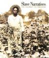Slave Narratives - Elaine Landau