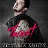 Thrust - Victoria Ashley, Kai Kennicott, Wen Ross