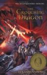 The Crouching Dragon - Leonard Lamensdorf