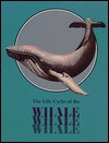 The Whale (Life Cycles) - Paula Z. Hogan