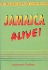 Jamaica Alive! - Paris Permenter, John Bigley