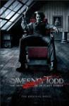 Sweeney Todd: The Demon Barber of Fleet Street - Robert L. Mack