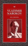 Vladimir Nabokov (Writers and Their Work) - Neil Cornwell