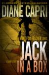 Jack In A Box - Diane Capri