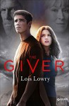 The giver-Il donatore - Lois Lowry, S. Congregati, A. Ragusa