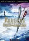 Terra Do Gelo (Rangers - Ordem Dos Arqueiros, #3 ) - John Flanagan