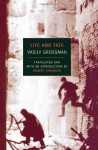 Life and Fate (New York Review Books Classics) by Vasily Grossman (2006-05-16) - Vasily Grossman