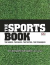 The Sports Book - Bob Bridle, Richard Gilbert, Margaret Parrish