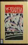 Mortadella - Justin Wintle