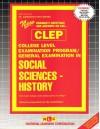 Social Sciences and History - Jack Rudman
