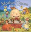 Mother Goose Treasury - Publications International Ltd.
