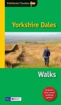 Yorkshire Dales Walks - Terry Marsh