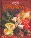 Perfect Italian - Parragon Publishing