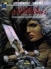 La Casta de Los Metabarones II: Honorata la tatarabuela (La Casta los Metabarones, #2; Libros de Co y Co, #11) - Alejandro Jodorowsky, Juan Giménez