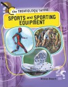 Sports And Sporting Equipment (Technology Behind) - Nicolas Brasch