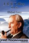 J.R.R Tolkien: A Life - Michael Coren