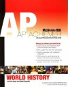 AP Achiever (Advanced Placement* Exam Preparation Guide) Forap Achiever (Advanced Placement* Exam Preparation Guide) for AP World History (College Test Prep) AP World History (College Test Prep) - Jerry Bentley