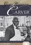George Washington Carver: Agricultural Innovator eBook: Agricultural Innovator eBook - Helga Schier