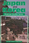 Japan and Korea - Robert L. Clark, Various