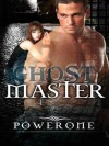 Ghost Master - Powerone