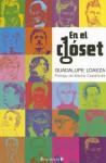 En el Closet - Guadalupe Loaeza