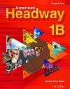 American Headway 1: Student Book B - John Soars