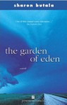 Garden of Eden - Sharon Butala