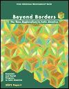 Beyond Borders: The New Regionalism in Latin America: Economic and Social Progress in Latin America: 2002 Report - Inter-American Development Bank