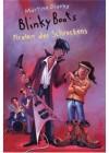 Blinky Boots:Piraten des Schreckens - Martina Dierks