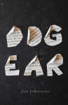 Dog Ear - Jim Johnstone