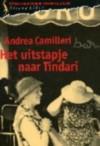 Het uitstapje naar Tindari - Andrea Camilleri, Pietha de Voogd, Mieke Geuzebroek