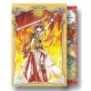 Coffret: Magic Knight Rayearth, 6 Volumes - CLAMP