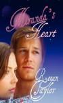 Miranda's Heart - Regan Taylor