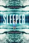 Sleeper - MacKenzie Cadenhead