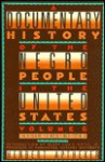 A Documentary History Of The Negro People In The United States Volume 6: From the Korean War to the Emergence of Martin Luther King,Jr. - Herbert Aptheker