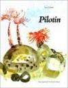 Pilotin - Leo Lionni