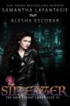 Sin Eater - Samantha LaFantasie, Alesha Escobar, iFlow Creative