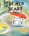The Red Scarf - Anne Villeneuve
