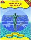 Disease & Health - Edward P. Ortleb, Richard Cadice