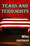 Tears And Terrorists (Asps Book 4) - Mike Jackson