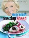 One Step Ahead - Mary Berry