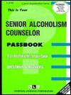 Senior Alcoholism Counselor - National Learning Corporation