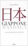 Giappone: Mandala - Fosco Maraini