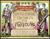Interior Design for Idiots: A Self Help Guide to Interior Design - Mark McCauley