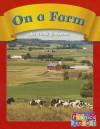 On a Farm - Cindy Chapman