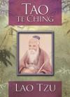 Tao Te Ching - Lao Tzu, John H. McDonald