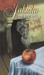 Jablíčko pro slečnu učitelku a jiné horory - Viola Lyčková